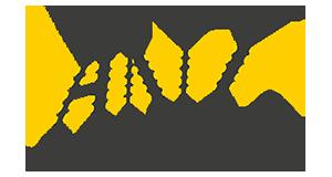 Algemeen Nederlands Zangverbond