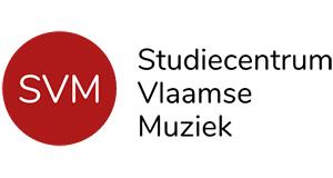 Studiecentrum Vlaamse Muziek
